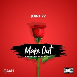 Joint 77 - Make Out