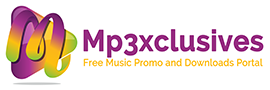 Mp3xclusives.com