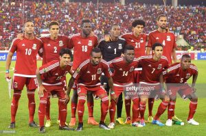 Equatorial-Guinea-National-Football-Team 2