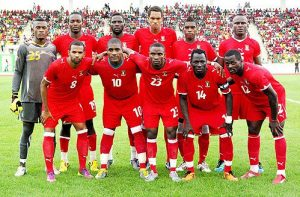 Equatorial-Guinea-National-Football-Team