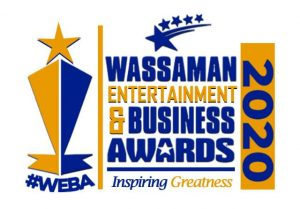 Full List of Wassaman Entertainment and Business Awards 2020 Nominees