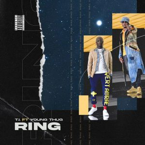 TI - Ring ft Young Thug