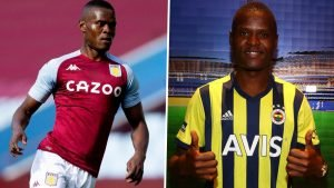 mbwana-samatta-joins-fenerbahce-from-aston-villa