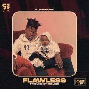 Strongman - Flawless